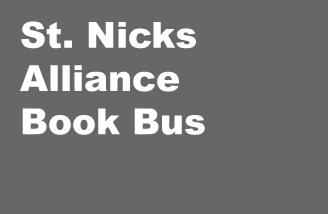 St. Nicks